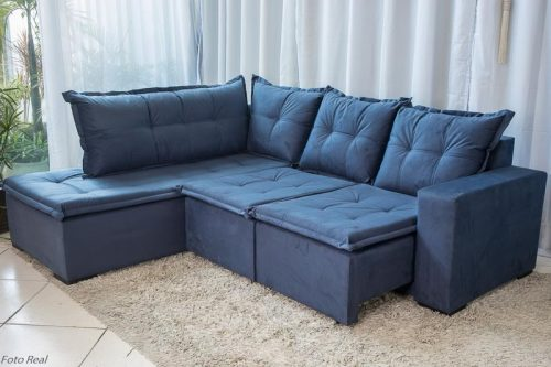 Sofa-de-Canto-Retratil-Denver-10-Sued-Azul