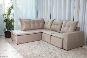 Sofa-de-Canto-Retratil-Denver-Sued-Bege-48