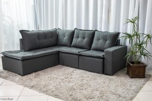 Sofa-de-Canto-Retratil-Denver-Sued-Cinza-96