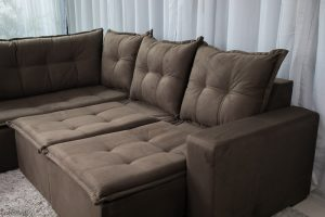 Sofa-de-Canto-Retratil-Denver-Sued-Marrom-11