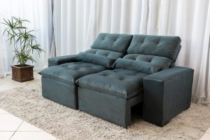 Sofa-Retratil-Reclinavel-Duda-2-00-m-Verde