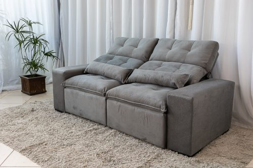 Sofa-Retratil-Reclinavel-Duda-2.00m-Cinza