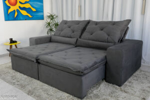 Sofa-Retratil-Reclinavel-Leblon-2.30m-Sued-Cinza