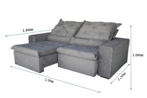 Sofa-Retratil-Reclinavel-leblon