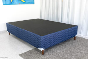 Base-Box-Casal-Blue-138x188-Paropas