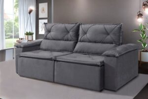 Sofa-Retratil-Reclinavel-2025-2.00m-Cinza-2