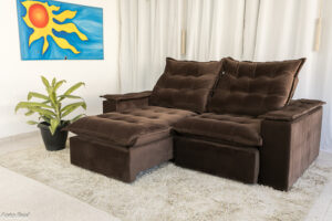 Sofa-Retratil-Reclinavel-Atenas-2.10m-Veludo-Marrom-815