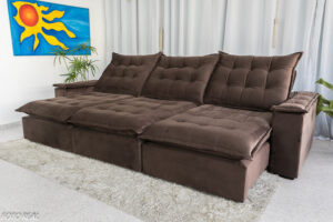 Sofa-Retratil-Reclinavel-Atenas-3.20m-Veludo-Marrom-815