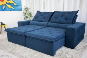 Sofa-Retratil-Reclinavel-Leblon-2.30m-Sued-Azul