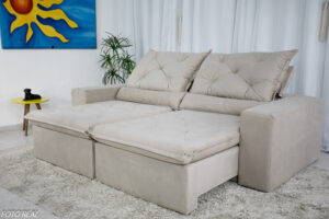 Sofa-Retratil-Reclinavel-Leblon-2.30m-Sued-Bege