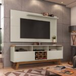 rack-larimar-painel-chanel-off-white-bechara