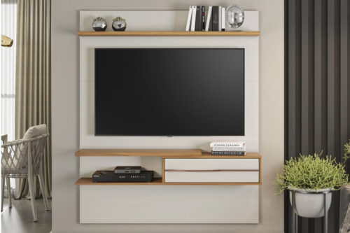 painel-nt-1155-off-white-frejo-notavel